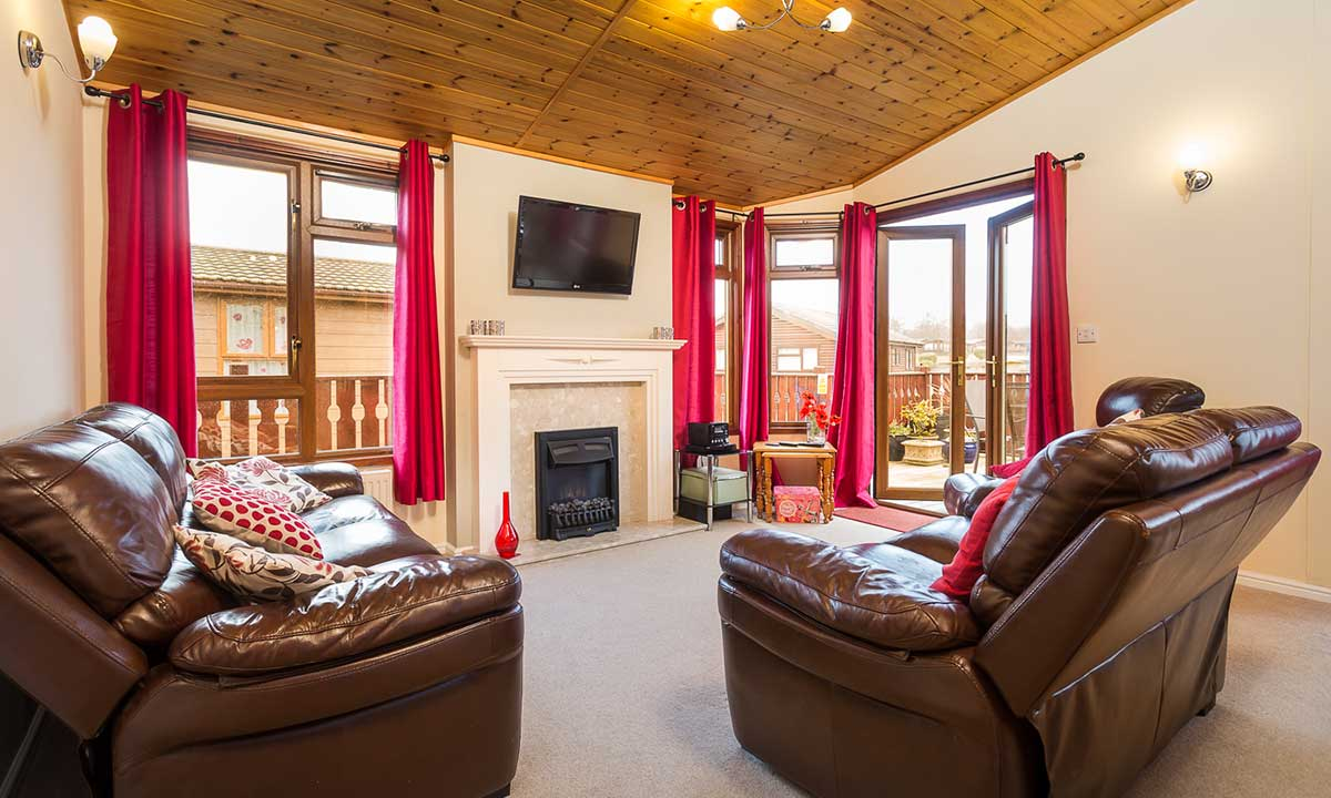 Holiday cottages in lake district with hot tub